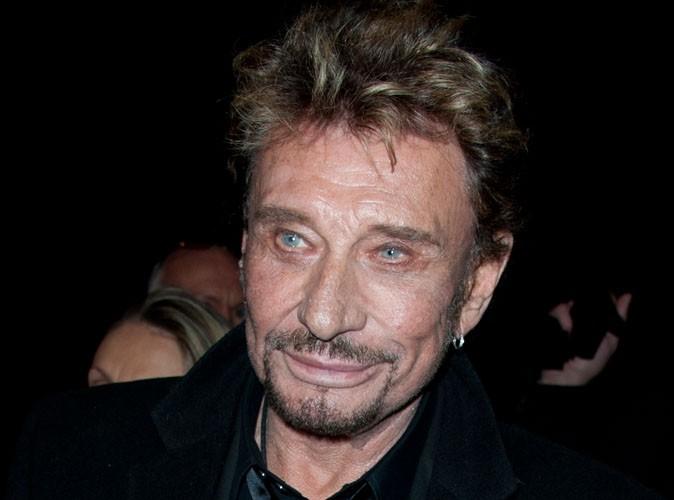 Johnny Hallyday va bientôt rencontrer ses fans sur les Champs-Elysées ! Eh bah non !
