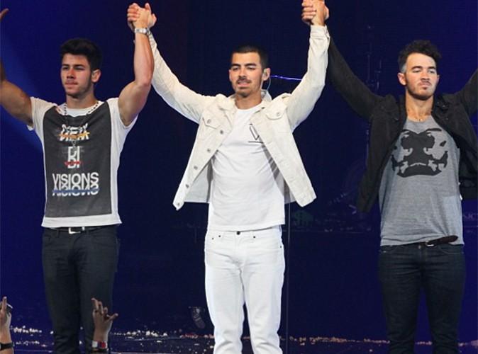 Jonas Brothers : la séparation du groupe semble officialisée, leur compte Twitter a été désactivé !