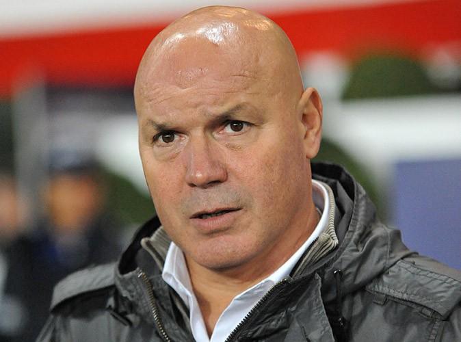 José Anigo : le directeur sportif de l'Olympique de Marseille perd son fils dans un nouveau règlement de comptes dramatique à Marseille...