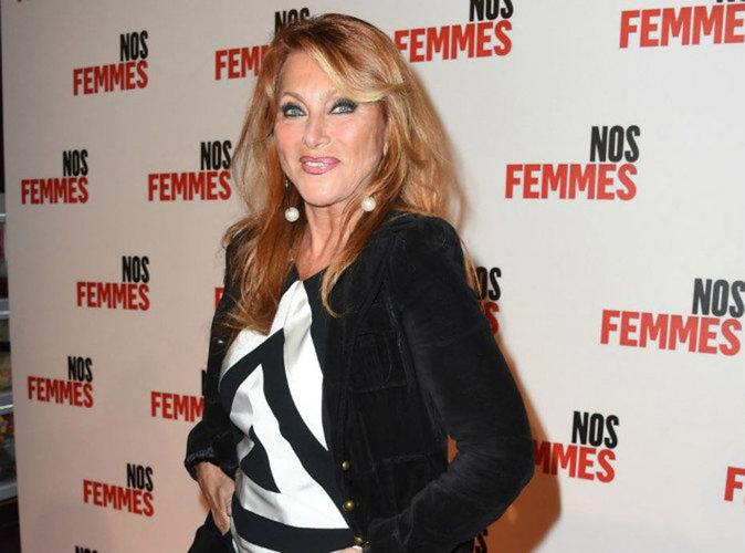 Julie Pietri retire sa plainte, Jean-Luc Lahaye lui réclame 10 000 euros !