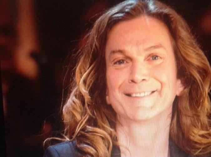 Julien Lepers : il dénonce son éviction de Questions pour un champion avec humour