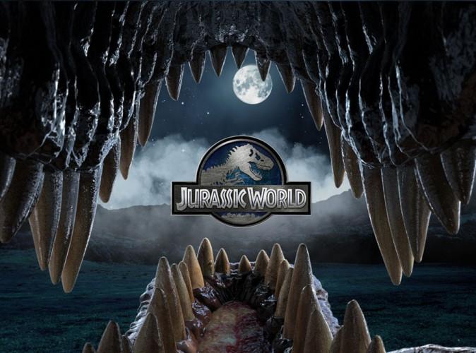 Jurassic World : le parc est ouvert !