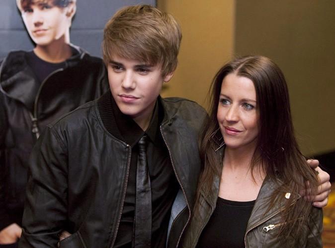 Justin Bieber : abus sexuels, alcool, drogue, avortement... Sa mère dit tout dans son autobiographie !