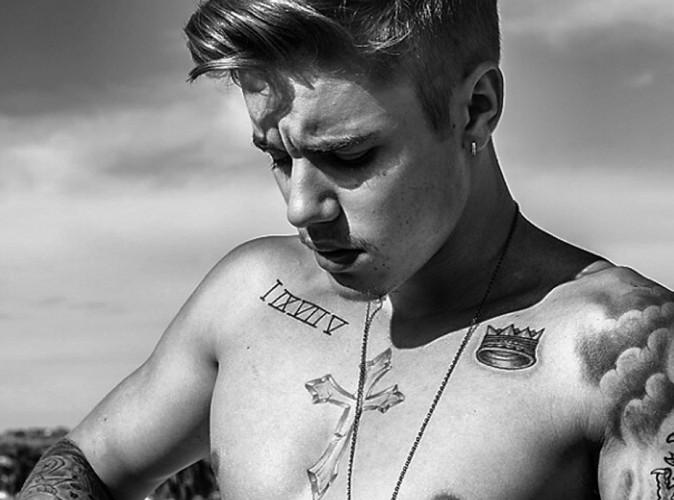 Justin Bieber : deux millions de dollars pour tourner dans un film X pour hommes !