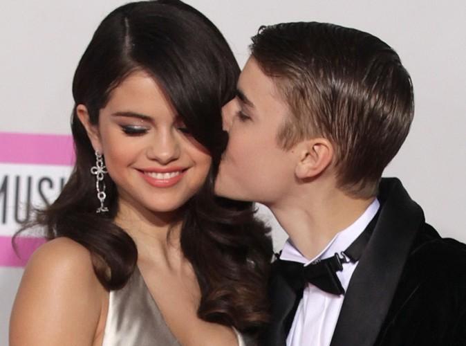 """Justin Bieber : écoutez """"Nothing Like Us"""", sa nouvelle ballade dédiée à Selena Gomez !"""