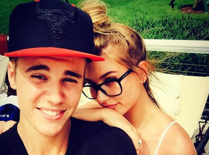 Justin Bieber et Hailey Baldwin : Stephen Baldwin confirme qu'ils ne sont pas en couple !