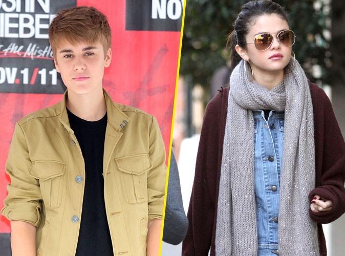 Justin Bieber et Selena Gomez : ils adoptent un chien ensemble !