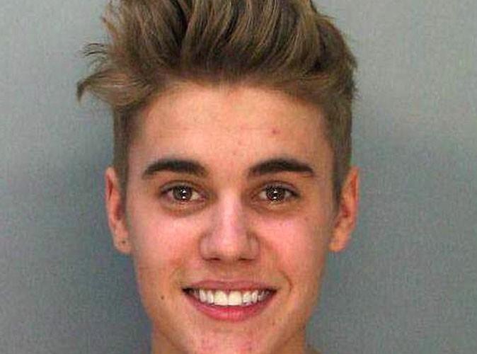 Justin Bieber : était-il vraiment ivre lors de son interpellation ?