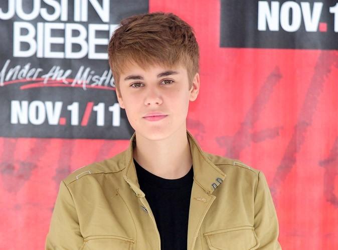 Justin Bieber : il accepte de faire le test de paternité !