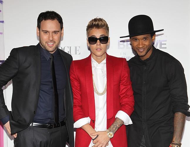 Justin Bieber : il confirme à son équipe sa volonté de faire un break musical !