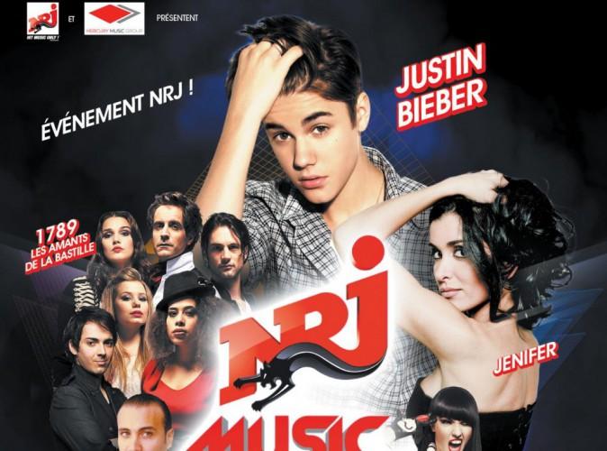 Justin Bieber : il débarque à Paris le 1er juin prochain pour un show exclusif !