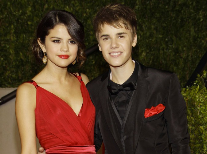 "Justin Bieber : il surprend ""son bébé"" Selena Gomez, avec une touchante attention !"