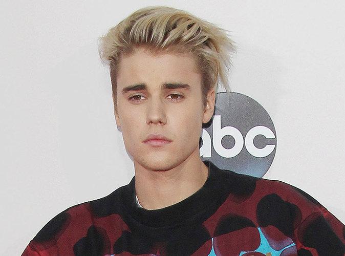Justin Bieber menace de casser Instagram !