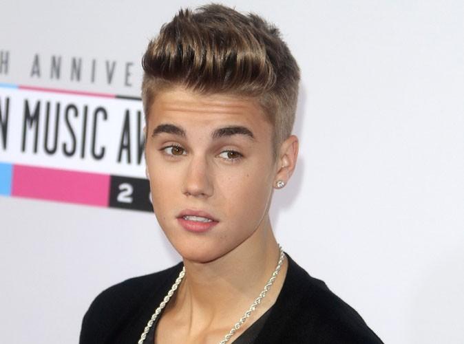 Justin Bieber : nouveau scandale à base de marijuana en préparation !