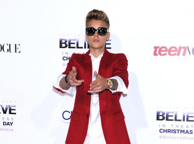 Justin Bieber parlerait déjà mariage avec Selena Gomez!