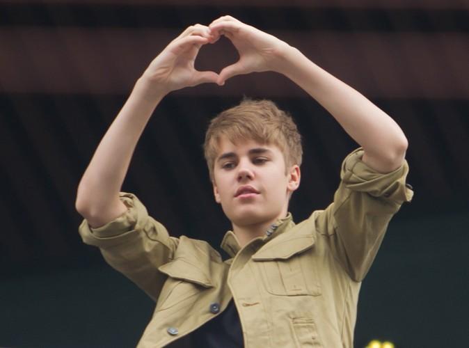 Justin Bieber : quand il va au cinéma avec Selena Gomez il réserve toute la salle !