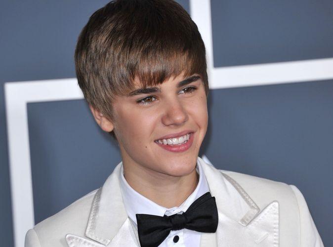 Justin Bieber : romantique, il a inondé Selena Gomez de fleurs !