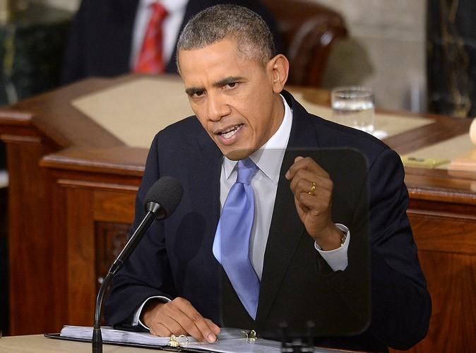 Justin Bieber : son cas est sur le bureau de Barack Obama !