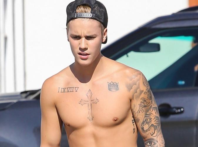 Justin Bieber : Son nouveau single sortira le...
