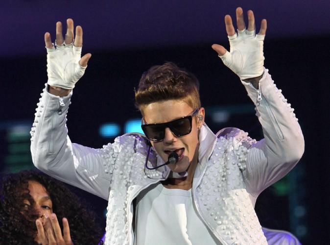 Justin Bieber : surveillé par la Justice après une bagarre !