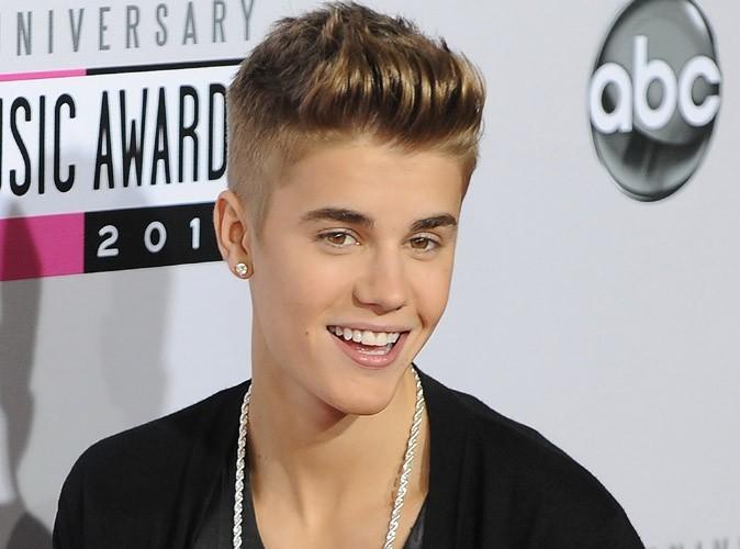 Justin Bieber : un de ses voisins porte plainte contre lui !