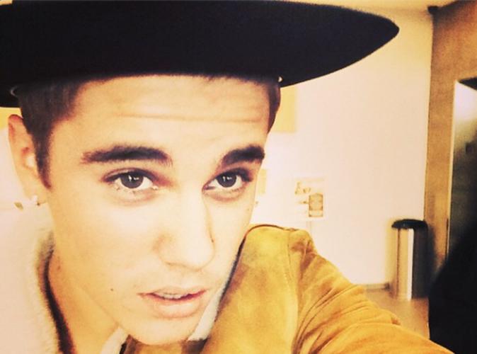 Justin Bieber : un grand retour pour 2015 ? Il confirme !