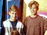 """Justin Timberlake : """"Ryan Gosling et moi avons été colocs... On a fait des choses terribles !"""""""