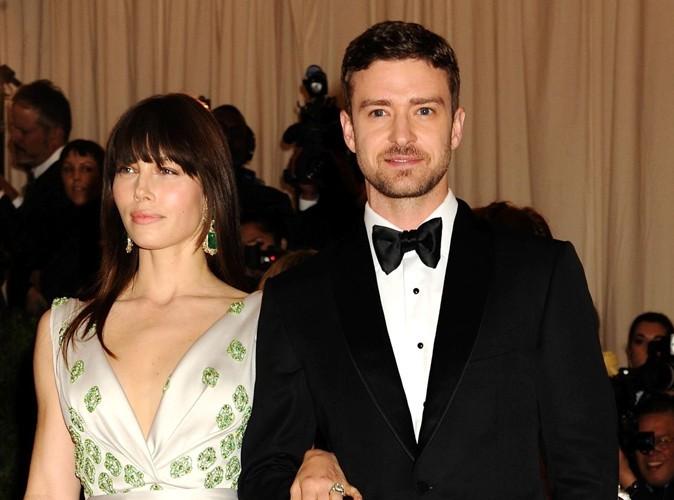 Justin Timberlake : sa première chérie révèle ses lettres d'amour !