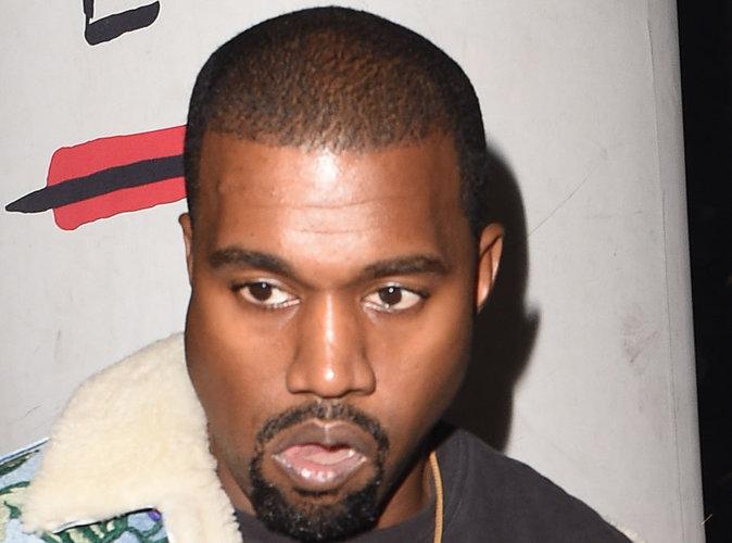 Kanye West : De nouvelles dates pour sa tournée