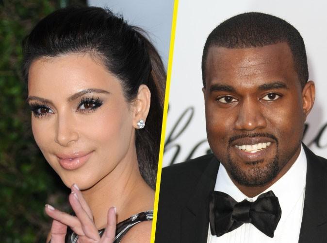 Kanye West dépense 30 000 dollars pour Kim Kardashian
