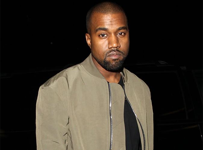 Kanye West : le rappeur poste un nouveau cliché de sa famille et lui témoigne tout son amour !