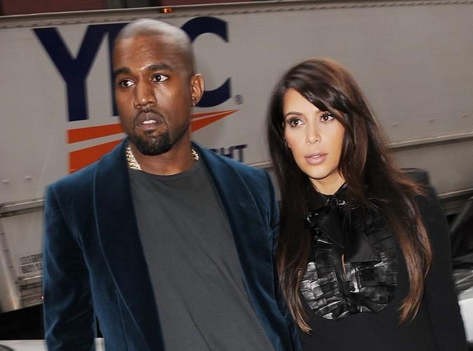 Kanye West : obsédé par Paris, il veut absolument déménager…