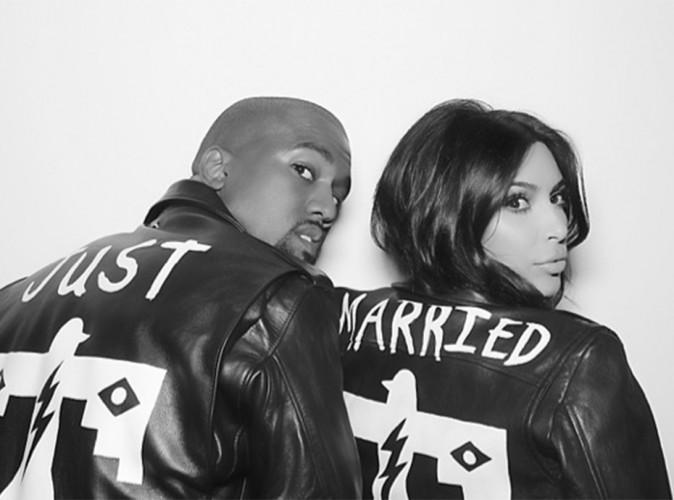 Kanye West : révélation… il a demandé Kim en mariage pour la première fois, il y a 7 ans !