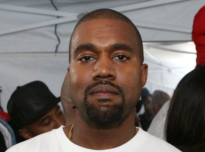 Kanye West : son dernier clip parodié par une superstar du ballon !