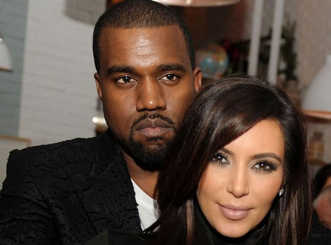 Kanye West : super remonté contre le voleur de sa vidéo !
