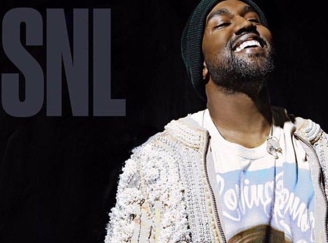 """Kanye West : """" Taylor Swift n'est qu'une faux-c** ! """""""