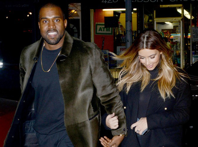 "Kanye West : un chanteur le poursuit en justice pour le plagiat de sa chanson ""Bound 2"" !"