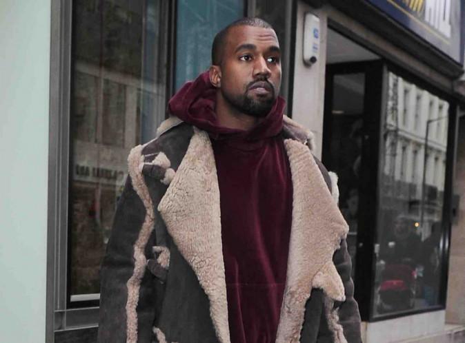 Kanye West : un mois après son emménagement, il veut tout refaire de A à Z !