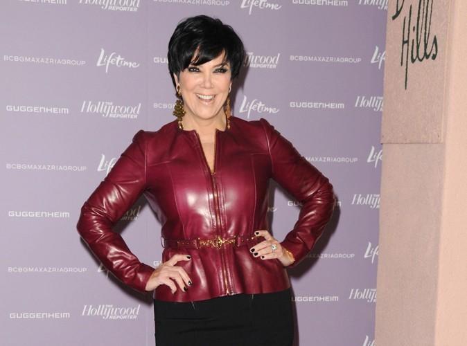 Kardashian : accusés d'esclavagisme ils contrattaquent !