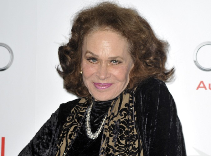 "Karen Black : la star d'""Easy Rider"" et de ""Five Easy Pieces"" est morte à l'âge de 74 ans..."