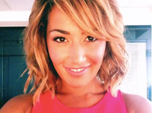 Karima Charni : Elle devient coanimatrice sur NRJ 12 !