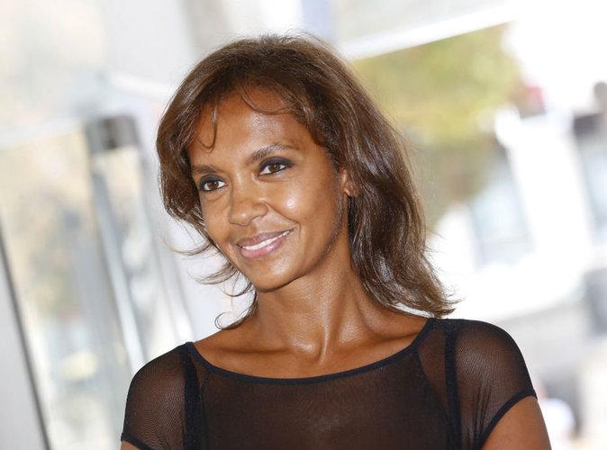 Karine Le Marchand : pourquoi elle a volé son ex !