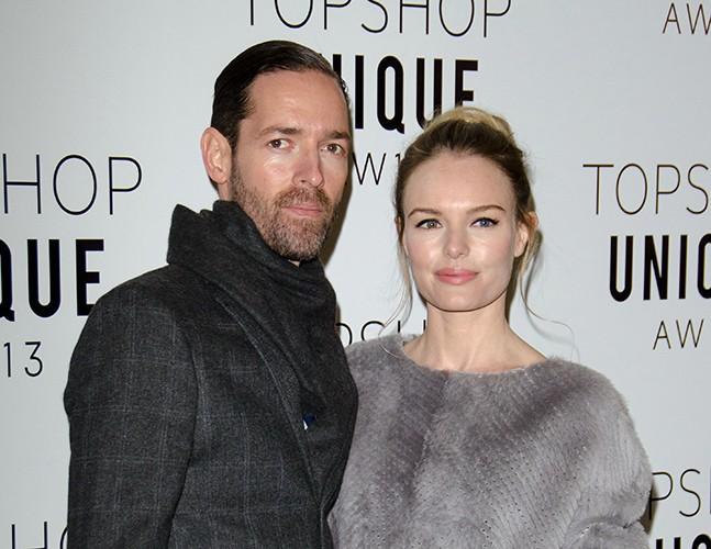 Kate Bosworth : mariée à Michael Polish !