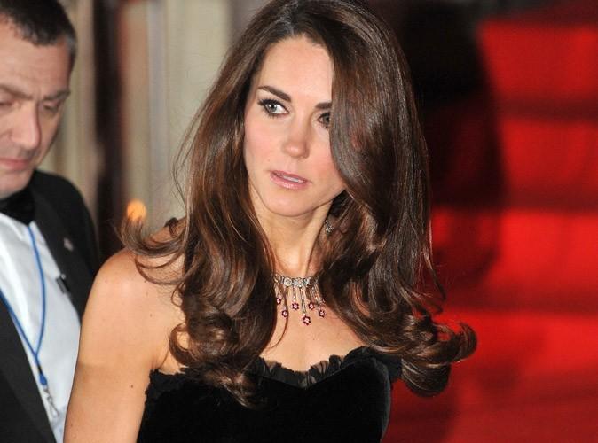 Kate Middleton : abandonnée pendant 6 semaines, elle va passer la Saint-Valentin sans son Prince !