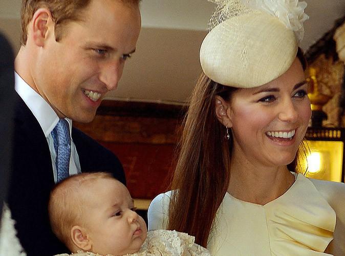 Kate Middleton : arrivera-t-elle à donner au prince George la vie qu'elle veut pour lui ?