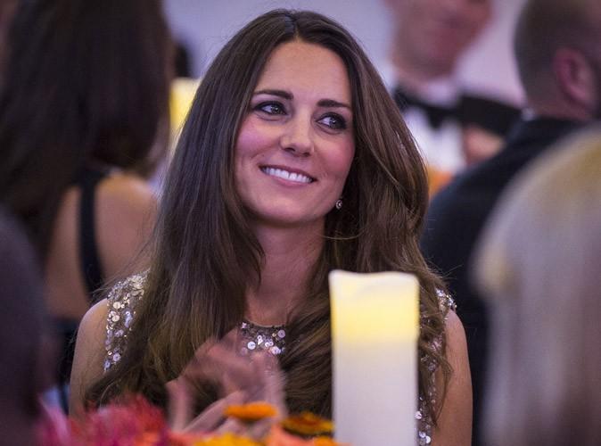 Kate Middleton : elle marchande au moment de passer à la caisse !
