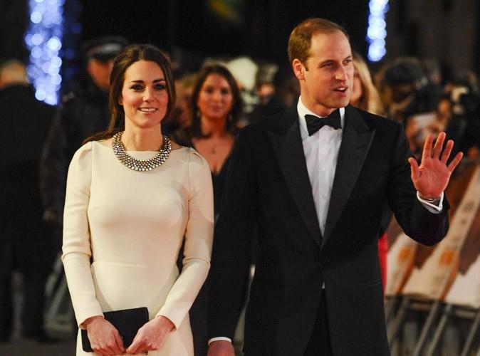 Kate Middleton et le prince William : leurs vacances aux Maldives coûtent une petite fortune !