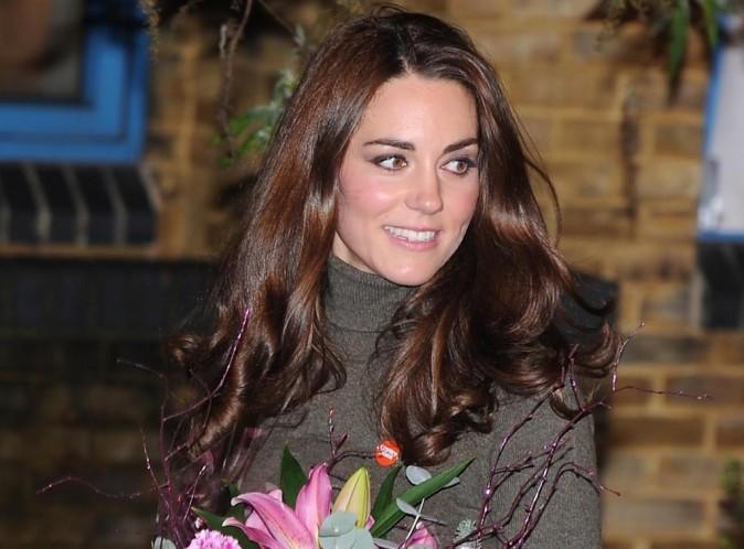 """Kate Middleton : Pippa et le prince Harry lui réservent une surprise """"party"""" mémorable pour ses 30 ans !"""