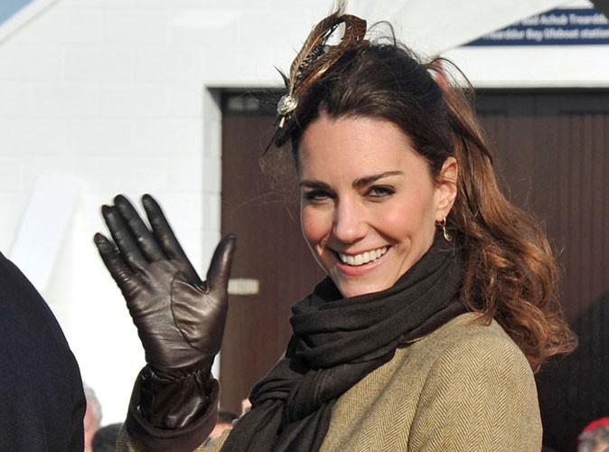Kate Middleton : Qui est-elle vraiment ?