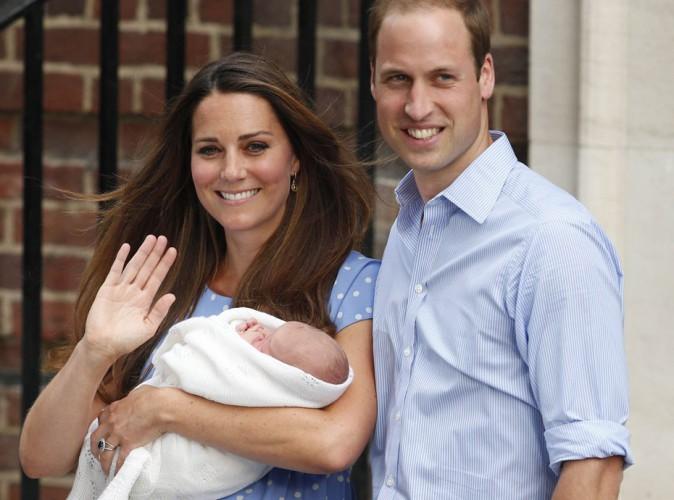 Kate Middleton : son départ pour Malte sérieusement remis en cause par sa grossesse !